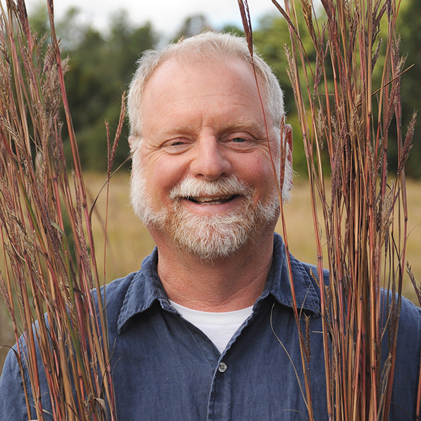 Neil Diboll consulting ecologist